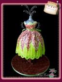 精緻創意蛋糕:蛋糕裙16.png