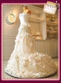 精緻創意蛋糕:蛋糕裙6.png