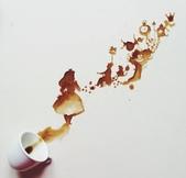 生活品味:咖啡畫9.jpg