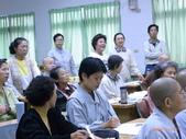 98年11月蕭堯博士「逍遙自在.健康養生營」 (陳靜芳拍攝):RIMG0047.JPG