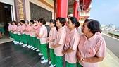 前副總統吳敦義先生蒞臨元亨寺參訪祈福 (張義深拍攝):1048.jpg