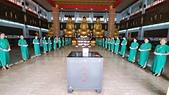 前副總統吳敦義先生蒞臨元亨寺參訪祈福 (張義深拍攝):1052.jpg
