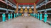 前副總統吳敦義先生蒞臨元亨寺參訪祈福 (張義深拍攝):1059.jpg