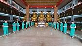 前副總統吳敦義先生蒞臨元亨寺參訪祈福 (張義深拍攝):1060.jpg