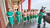 前副總統吳敦義先生蒞臨元亨寺參訪祈福 (張義深拍攝):1061.jpg
