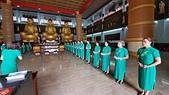 前副總統吳敦義先生蒞臨元亨寺參訪祈福 (張義深拍攝):1057.jpg