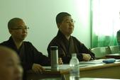 98年11月蕭堯博士「逍遙自在.健康養生營」 (陳靜芳拍攝):DSC_0384.jpg