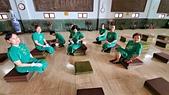前副總統吳敦義先生蒞臨元亨寺參訪祈福 (張義深拍攝):1066.jpg