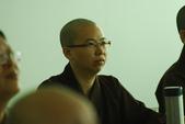 98年11月蕭堯博士「逍遙自在.健康養生營」 (陳靜芳拍攝):DSC_0386.jpg