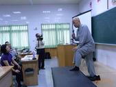 98年11月蕭堯博士「逍遙自在.健康養生營」 (陳靜芳拍攝):RIMG0030.JPG