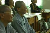 98年11月蕭堯博士「逍遙自在.健康養生營」 (陳靜芳拍攝):DSC_0390.jpg