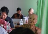 98年11月蕭堯博士「逍遙自在.健康養生營」 (陳靜芳拍攝):DSC_0110.jpg
