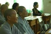 98年11月蕭堯博士「逍遙自在.健康養生營」 (陳靜芳拍攝):DSC_0391.jpg