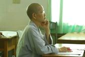 98年11月蕭堯博士「逍遙自在.健康養生營」 (陳靜芳拍攝):DSC_0392.jpg