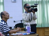 98年11月蕭堯博士「逍遙自在.健康養生營」 (陳靜芳拍攝):RIMG0039.JPG