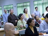 98年11月蕭堯博士「逍遙自在.健康養生營」 (陳靜芳拍攝):RIMG0048.JPG