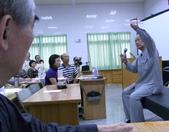 98年11月蕭堯博士「逍遙自在.健康養生營」 (陳靜芳拍攝):RIMG0040.JPG