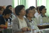 98年11月蕭堯博士「逍遙自在.健康養生營」 (陳靜芳拍攝):DSC_0129.jpg