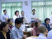 98年11月蕭堯博士「逍遙自在.健康養生營」 (陳靜芳拍攝):RIMG0050.JPG