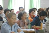 98年11月蕭堯博士「逍遙自在.健康養生營」 (陳靜芳拍攝):DSC_0130.jpg
