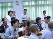 98年11月蕭堯博士「逍遙自在.健康養生營」 (陳靜芳拍攝):RIMG0051.JPG