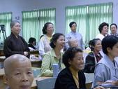 98年11月蕭堯博士「逍遙自在.健康養生營」 (陳靜芳拍攝):RIMG0052.JPG
