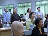 98年11月蕭堯博士「逍遙自在.健康養生營」 (陳靜芳拍攝):RIMG0053.JPG