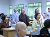 98年11月蕭堯博士「逍遙自在.健康養生營」 (陳靜芳拍攝):RIMG0057.JPG