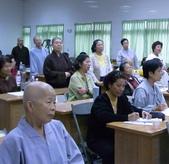 98年11月蕭堯博士「逍遙自在.健康養生營」 (陳靜芳拍攝):RIMG0046A.JPG