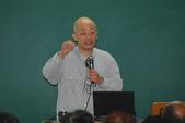 98年11月蕭堯博士「逍遙自在.健康養生營」 (陳靜芳拍攝):DSC_0138.jpg
