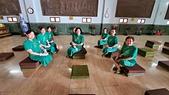 前副總統吳敦義先生蒞臨元亨寺參訪祈福 (張義深拍攝):1064.jpg
