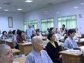 98年11月蕭堯博士「逍遙自在.健康養生營」 (陳靜芳拍攝):RIMG0060.JPG