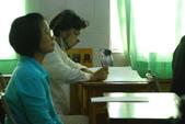 98年11月蕭堯博士「逍遙自在.健康養生營」 (陳靜芳拍攝):DSC_0410.jpg