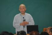 98年11月蕭堯博士「逍遙自在.健康養生營」 (陳靜芳拍攝):DSC_0140.jpg