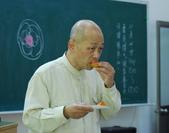 98年11月蕭堯博士「逍遙自在.健康養生營」 (陳靜芳拍攝):DSC_0135.JPG