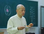 98年11月蕭堯博士「逍遙自在.健康養生營」 (陳靜芳拍攝):DSC_0136.JPG