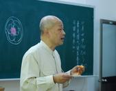 98年11月蕭堯博士「逍遙自在.健康養生營」 (陳靜芳拍攝):DSC_0137.JPG