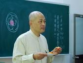 98年11月蕭堯博士「逍遙自在.健康養生營」 (陳靜芳拍攝):DSC_0139.JPG