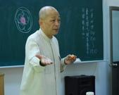 98年11月蕭堯博士「逍遙自在.健康養生營」 (陳靜芳拍攝):DSC_0141.jpg