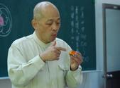 98年11月蕭堯博士「逍遙自在.健康養生營」 (陳靜芳拍攝):DSC_0146.JPG