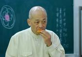 98年11月蕭堯博士「逍遙自在.健康養生營」 (陳靜芳拍攝):DSC_0149.JPG