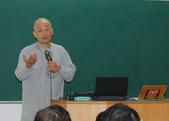 98年11月蕭堯博士「逍遙自在.健康養生營」 (陳靜芳拍攝):DSC_0162.jpg