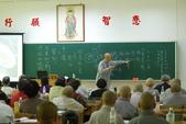 98年11月蕭堯博士「逍遙自在.健康養生營」 (陳靜芳拍攝):DSC_0429.jpg