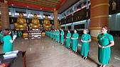 前副總統吳敦義先生蒞臨元亨寺參訪祈福 (張義深拍攝):1056.jpg