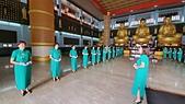 前副總統吳敦義先生蒞臨元亨寺參訪祈福 (張義深拍攝):1058.jpg