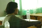 98年11月蕭堯博士「逍遙自在.健康養生營」 (陳靜芳拍攝):DSC_0441.jpg