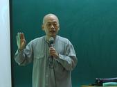 98年11月蕭堯博士「逍遙自在.健康養生營」 (陳靜芳拍攝):DSC_0166.jpg