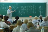 98年11月蕭堯博士「逍遙自在.健康養生營」 (陳靜芳拍攝):DSC_0443.jpg