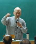 98年11月蕭堯博士「逍遙自在.健康養生營」 (陳靜芳拍攝):DSC_0002.jpg