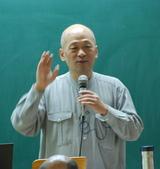 98年11月蕭堯博士「逍遙自在.健康養生營」 (陳靜芳拍攝):DSC_0007.jpg